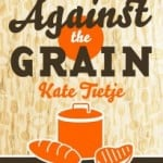 Winner: Against the Grain Ebook