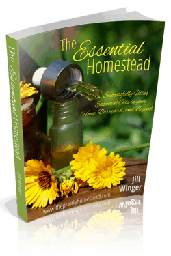 The_Essential_HomesteadSIDEBAR