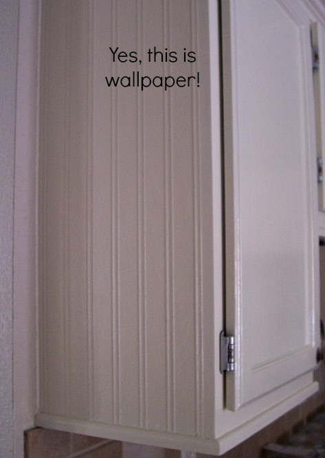 removable wallpaper cabinets