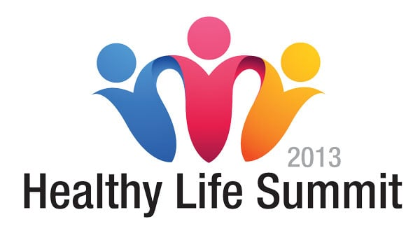 healthy_life_summit_logo_solo