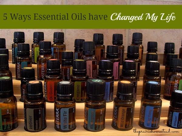 cheyenne, wy doterra essential oils