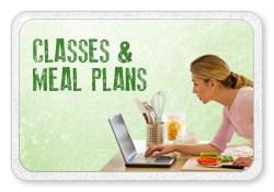 classesandmealplans