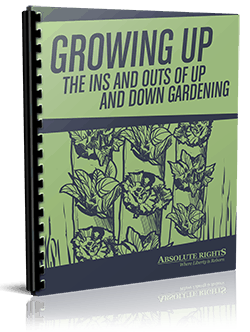 growing-up-cover
