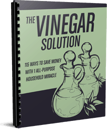 vinegar-cover