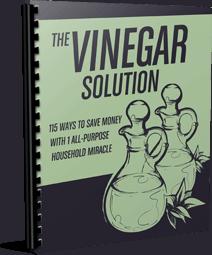 vinegar-cover