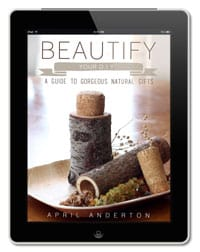april_anderton_beautify_thumb
