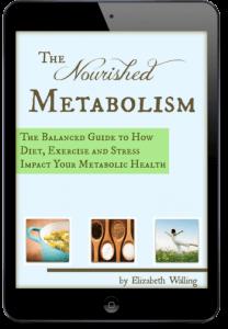 The-Nourished-Metabolism-eBook-on-eReader-e1370276813832