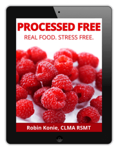 processed-free-tablet
