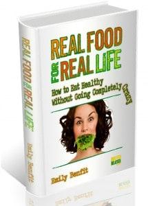 realfoodreallife