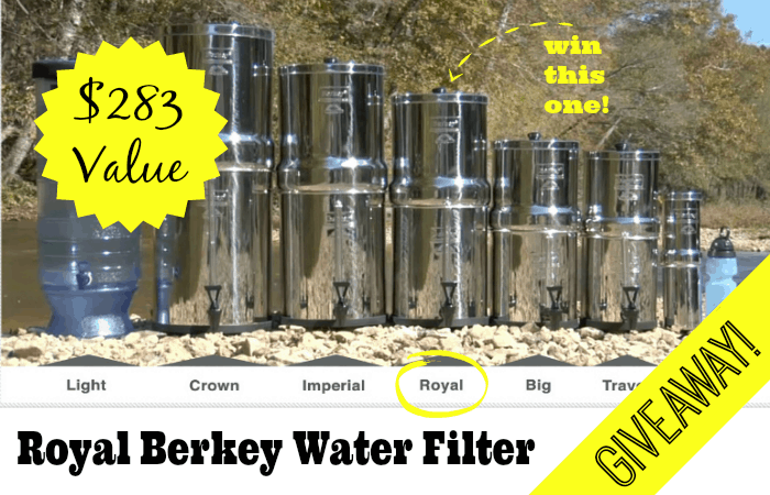 Berkey Filters Promo Codes for November, Save with 6 active Berkey Filters promo codes, coupons, and free shipping deals. 🔥 Today's Top Deal: Free Shipping Continental US - All Orders Over $ - Flat $ All Others. On average, shoppers save $22 using Berkey Filters coupons from 694qusujiwuxi.ml