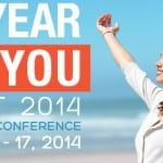 The New Year New You Summit: 31 FREE Presentations by Farmers, Bloggers, and Health Experts!