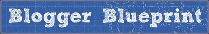 Blogger Blueprint 728x120