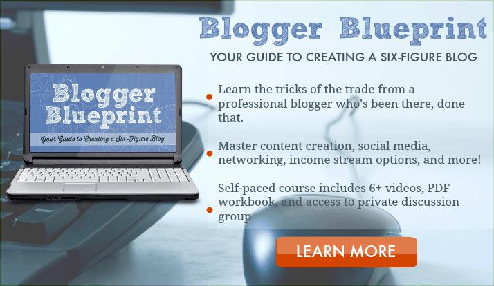 bloggerblueprintfeaturebox