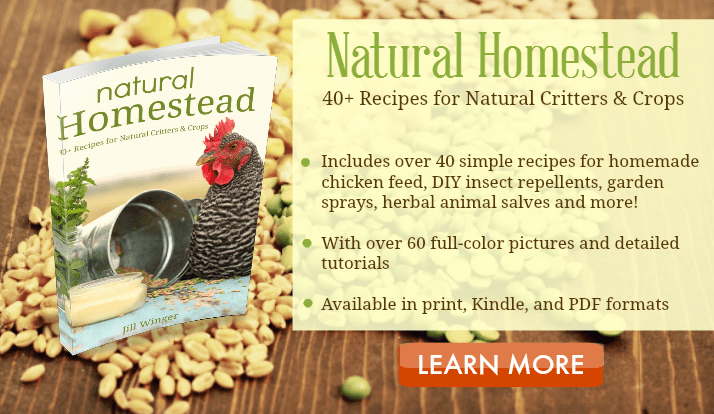 naturalhomesteadfeaturebox