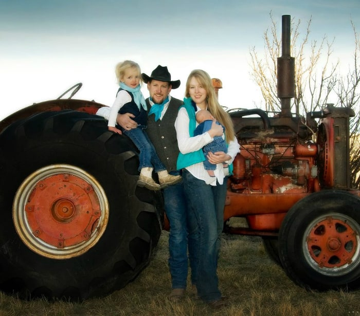 farmland single parents Sign in - google accounts.