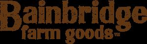 BainbridgeFarmGoods