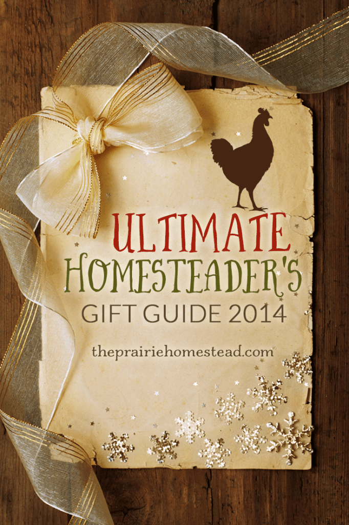 Homesteader_Gift_Guide_Large_Pinterest
