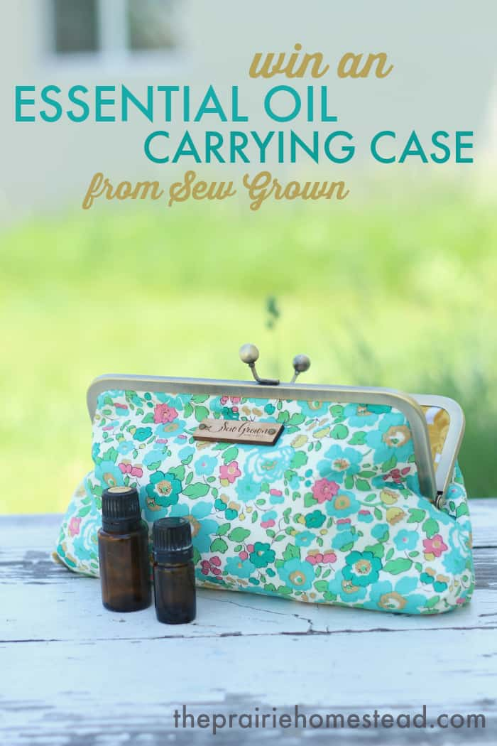 essential-oil-case-interest