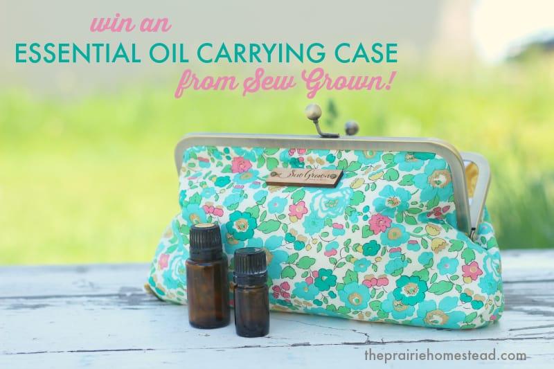 essential-oil-case