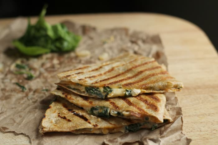 spinach-quesadilla-recipe-