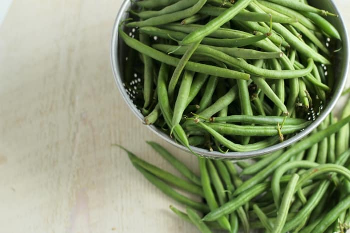 Amazing How To Freeze Green Beans The Prairie Homestead Caraccident5 Cool Chair Designs And Ideas Caraccident5Info