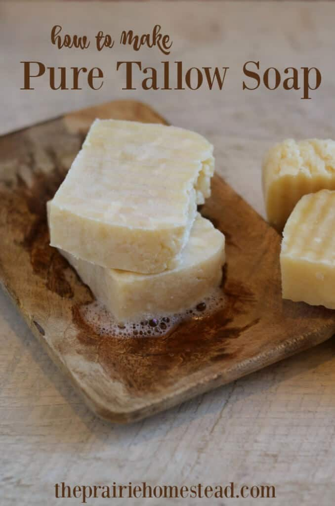 pure-tallow-soap-recipe