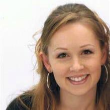 Kendra Lynne