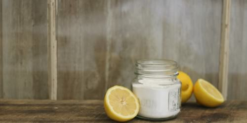 Top 10 Essential Oil Cleaning Recipes
