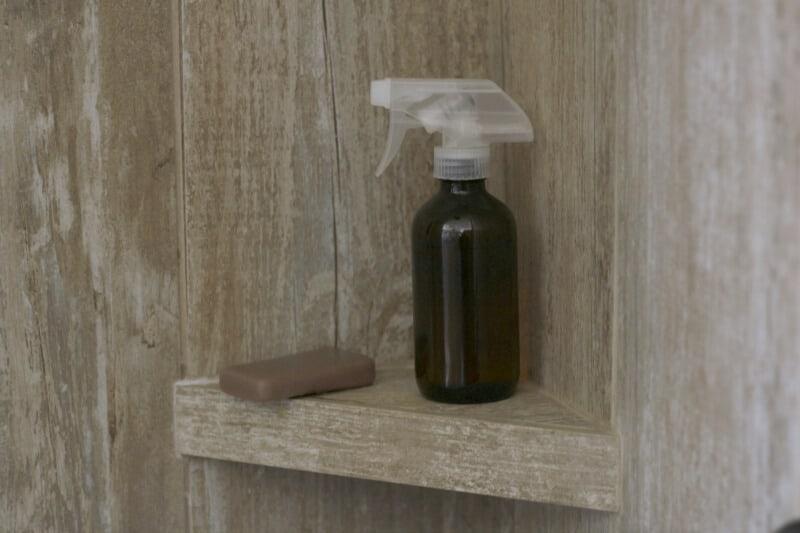top ten essential oil cleaning recipes DIY ...