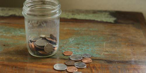 Top 6 Money Principles for Homesteaders
