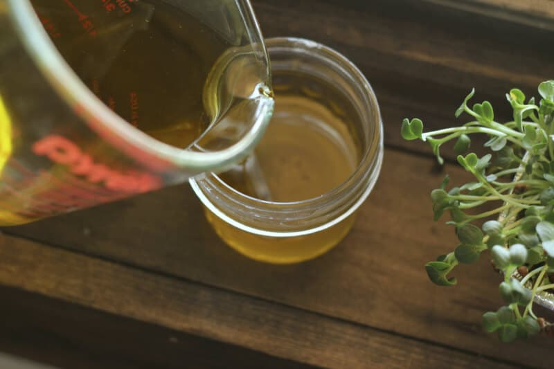 dandelion salve recipe for muscles and joints