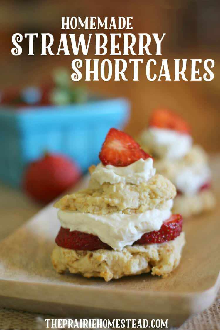 strawberry-shortcake-recipe-pin