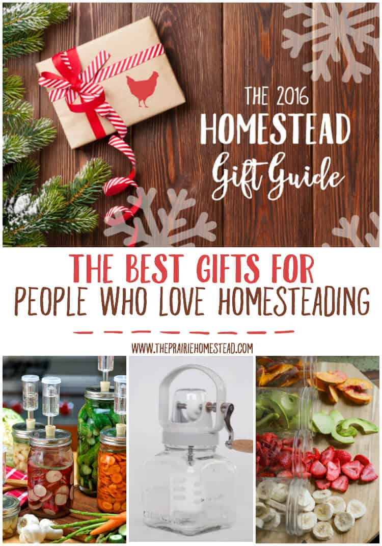 homestead-gift-guide-pin