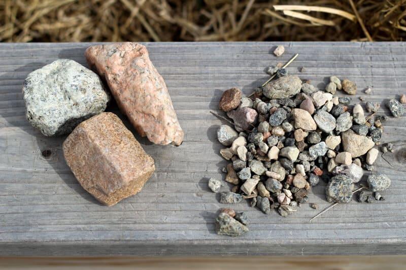 time management tips for homesteaders