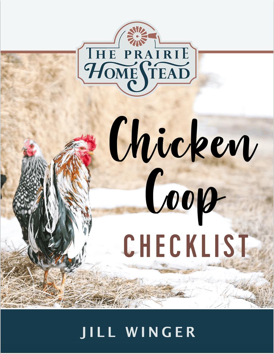 39 Ways To Make Money Homesteading The Prairie Homestead Chicken Parts Diagram Http Wwwnwbackyardveggiescom 2012 06 Chickens In Your Future Perhaps